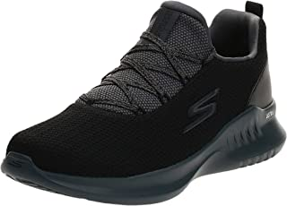 Skechers Go Run Mojo 2.0 mens Shoes