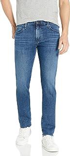 AG Adriano Goldschmied Men's The Dylan Slim Skinny Leg Denim Jean