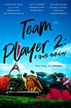 Team Player 2: A Sports Anthology (English Edition)