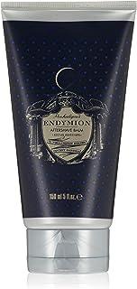 Penhaligon's Endymion After Shave Balm 150 ml