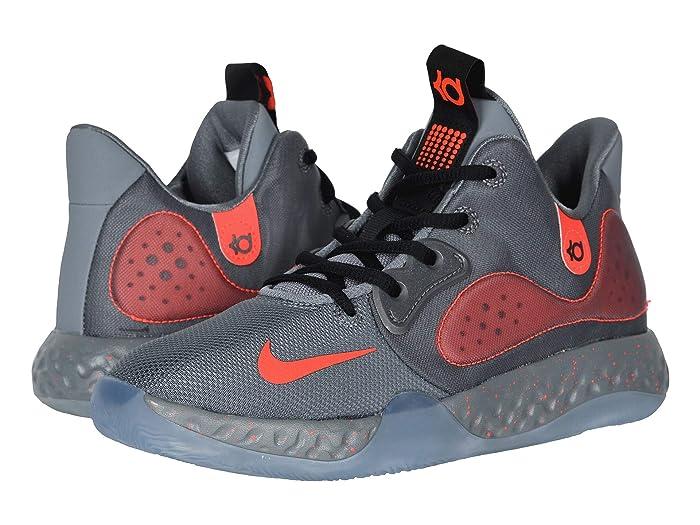 Nike Kids KD Trey 5 VII (Big Kid