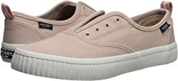 Sperry - Crest Creeper CVO