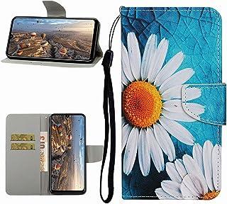 محفظة Mylne لكامل الجسم Samsung Galaxy A30S Eu05646X12-DE