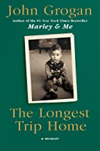 Best the longest trip home a memoir Reviews