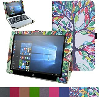 Best hp pavilion x2 cracked screen Reviews