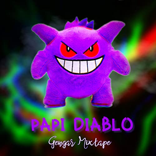Power Rangers X Tortugas Ninja [Explicit] by Papi Diablo on ...