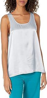 PJ Harlow Women's CeCe Tops-Nightwear, Lingerie & Underwear
