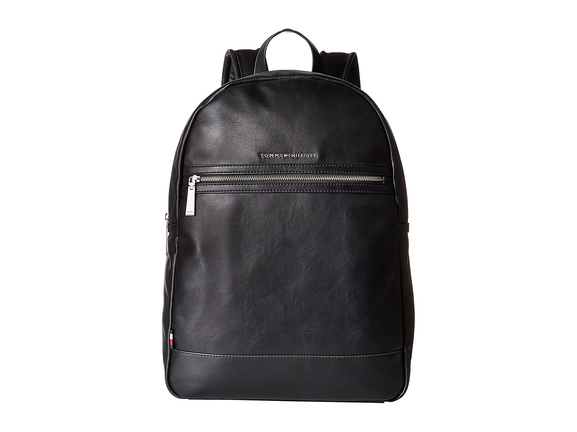 Mochila para Mujer Tommy Hilfiger TH City Backpack  + Tommy Hilfiger en VeoyCompro.net