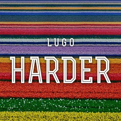 Amazon.com: Harder: Lugo: MP3 Downloads