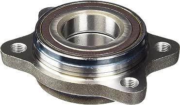 MOOG 513227 Wheel Bearing