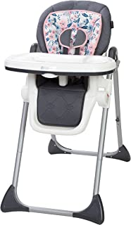Best baby trend feeding chair Reviews