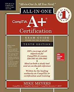 comptia certification kit