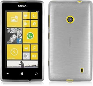 Best lumia 520 mobile cover Reviews