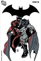 Batman (1940-2011) #706 Kindle Edition