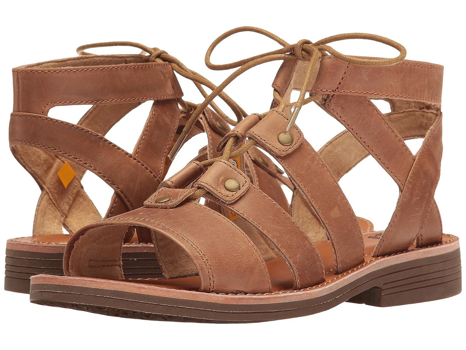 Caterpillar Casual KobbiCheap and distinctive eye-catching shoes