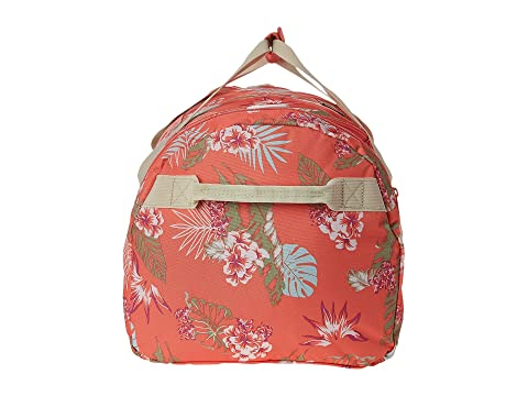 Bag Dakine EQ EQ Dakine 51L Waikiki Bag Waikiki Dakine EQ 51L Bag 51L Waikiki UxqCrUwPv