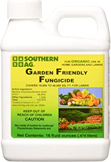 actinovate ag biological fungicide