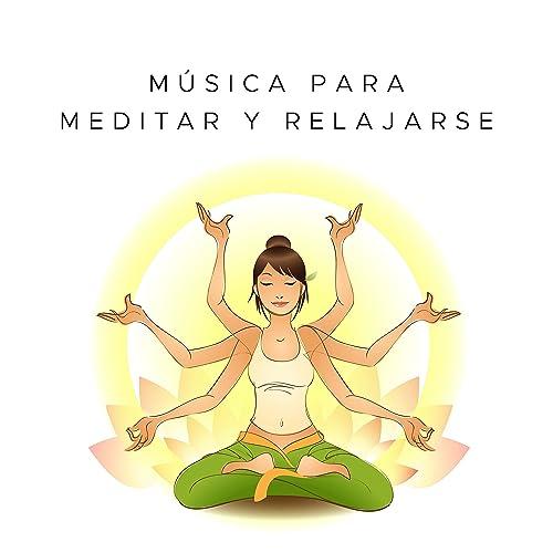 Relajación - Musica para Yoga de Marvin Thurman en Amazon ...