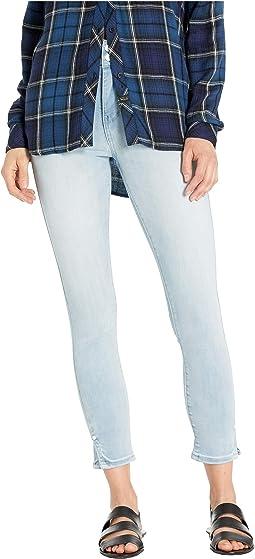 fbda6612ea3ff Seven7 jeans rocker slim in botticelli wash at 6pm.com