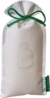 Zarpax LV2-150 Reusable 5.5-Ounce Dehumidifier, 2-Pack, 5.5 oz