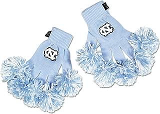 spirit finger gloves