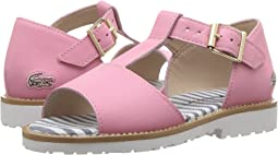 Jardena Sandal 217 1 (Toddler)