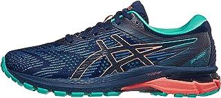 Women's GT-2000 8 Trail (D) Running Shoes