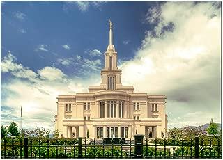 Best payson utah temple photos Reviews