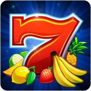 Slots Jackpot Isle Casino: Juegos Tragaperras Isla Jackpot Lucky Island Free Slot Machine Games for Kindle