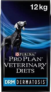 Purina Pro Plan Vet Canine DRM 12Kg, 12 kg