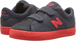 New Balance Kids KVCRTv1I (Infant/Toddler)
