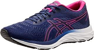 ASICS Kadın Gel Excite 6 Moda Ayakkabı