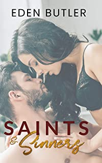 Saints and Sinners: The Complete Series