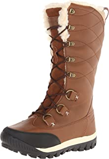 Bearpaw Women's Isabella Snow Boot