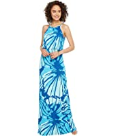 Lilly Pulitzer - Levine Maxi Dress