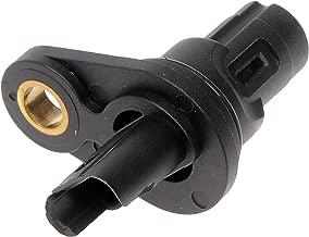 Dorman 907-754 Magnetic Crankshaft Position Sensor for Select BMW Models