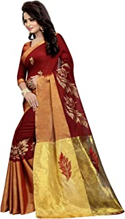 kanchipuram sarees usa