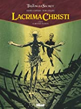 Mejor La Cryma Christi de 2021 - Mejor valorados y revisados