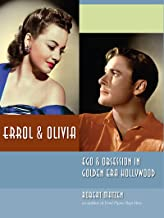 Best errol and olivia Reviews
