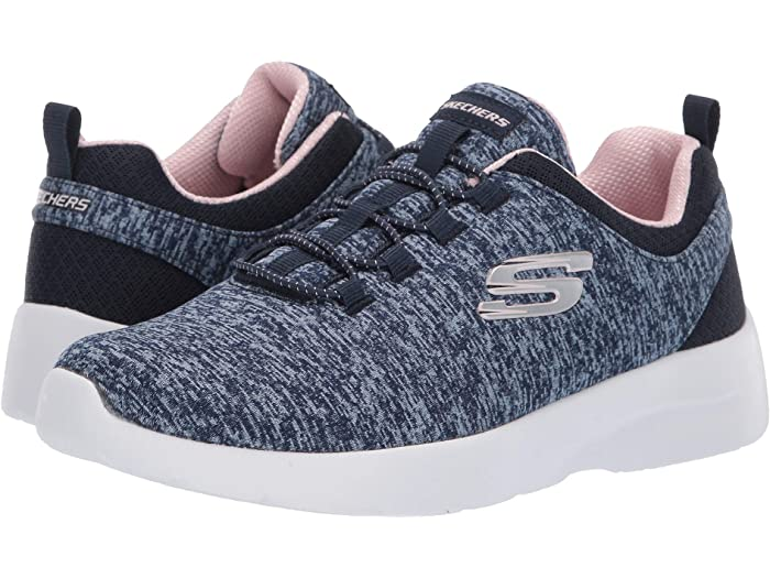 SKECHERS SKECHERS Dynamight 2.0 - In A Flash