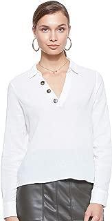 Vero Moda Women's 10213588 Shirt