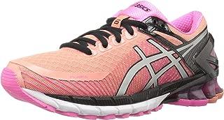Women's Gel-Kinsei 6 Running Shoe