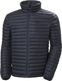 Helly Hansen Sirdal Insulator Jacket Chaqueta Hombre