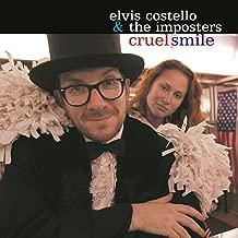 elvis costello smile mp3
