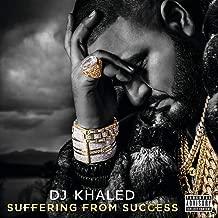 dj khaled no new friends audio
