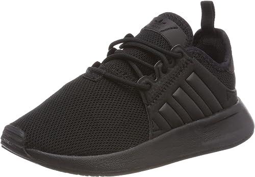 Adidas X_PLR, Chaussures de Running Garçon
