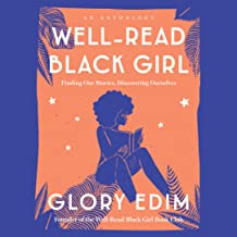 Well-Read Black Girl: Finding Our Stories, Discovering Ourselves PDF