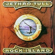 Best jethro tull rock island cd Reviews