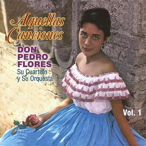 Irresistible By Su Cuarteto Y Su Orquesta Don Pedro Flores