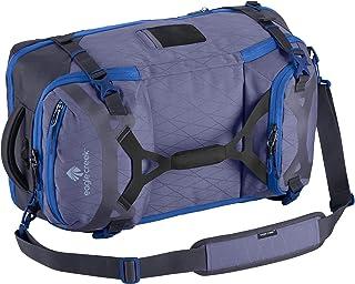 Eagle Creek Gear Warrior Travel Pack 45l